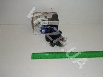 Регулятор давления тормозов ВАЗ 2101 АвтоВАЗ