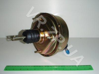 Усилитель тормозной вакуумный ВАЗ 2101, 2102, 2103, 2104, 2105, 2106, 2107 (ДК)