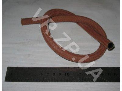 Шланг D-8 бензостойкий (красный)шт