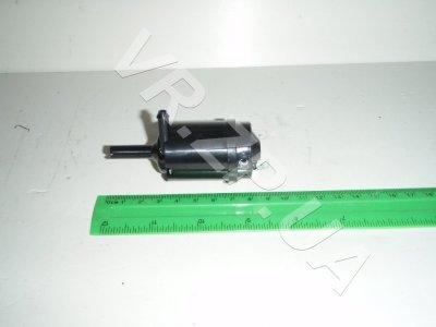 Электродвиг.бачка омывателя 2108-10, 2123 н.о., 3302 Прамо (синий)