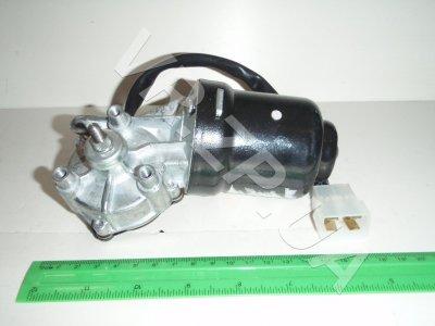 Электродвиг.стеклоочистителя ВАЗ 2101-07 (Калуга)