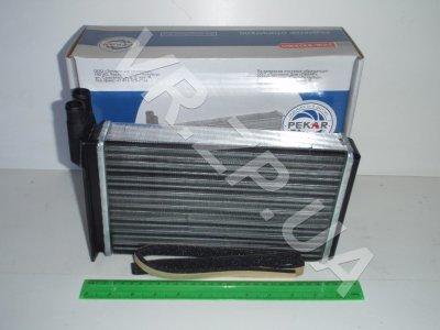 Радиатор отопителя 1102-2108 Пекар
