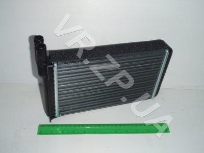 Радиатор отопителя 1102-2108 ДК