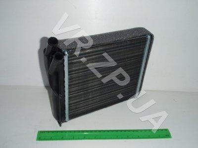 Радиатор отопителя 2123 Нива-Шеви ДК