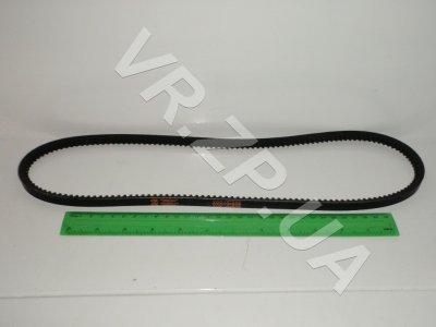 Ремень 938*10 генератора ВАЗ 2101-07