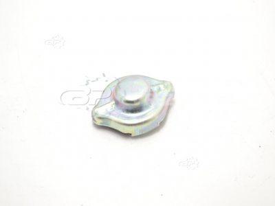 Крышка расширительного бачка ВАЗ 2101, ГАЗ 2410