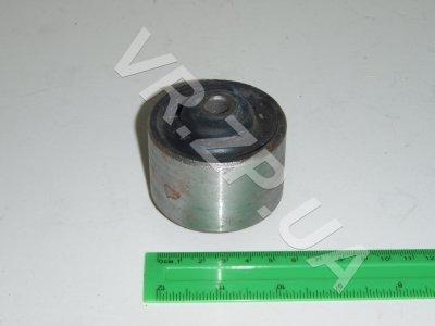 Подушка КПП ВАЗ 2121 (сайлентблок)