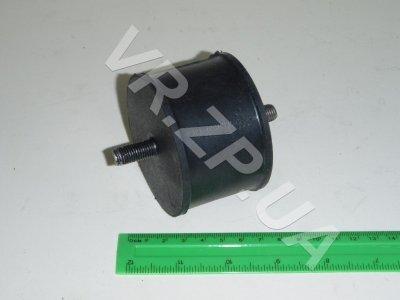 Подушка двигателя ВАЗ 2121