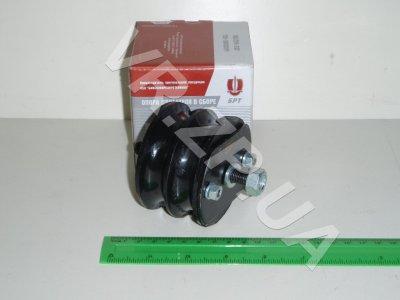 Подушка двигателя ВАЗ 2101 (БРТ)