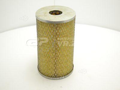 Фильтр масляный ГАЗ-52 элемент ЭФМ457
