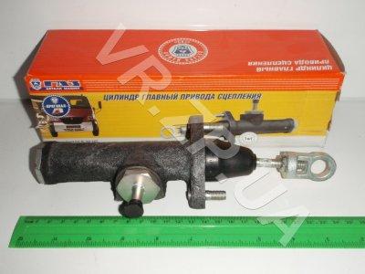 Цилиндр сцепл. главный ГАЗ 53 Н.Новг. ГАЗ