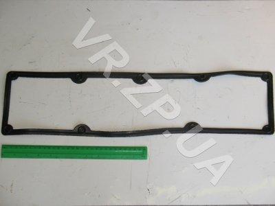 Прокладка крышки клапанов ЗИЛ-130