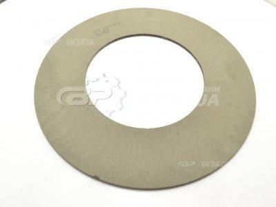 Накладка диска сцепления ЗИЛ 130, 5301 (Бычок)