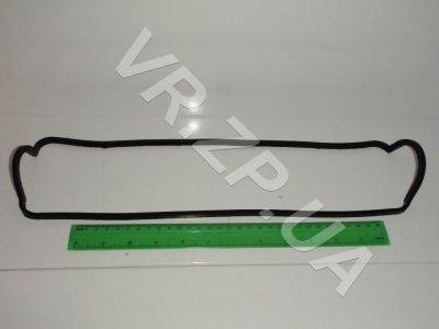 Прокладка крышки клапанов ВАЗ-2108 БРТ