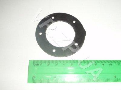 Прокладка бензозаборника ГАЗ 24, УАЗ, М 412 (408-1104019)