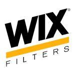Производитель Wix Filter