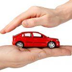 Страхування транспортного засобу